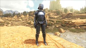 300px-ArmorFlakFemale