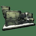 industrial_grinder